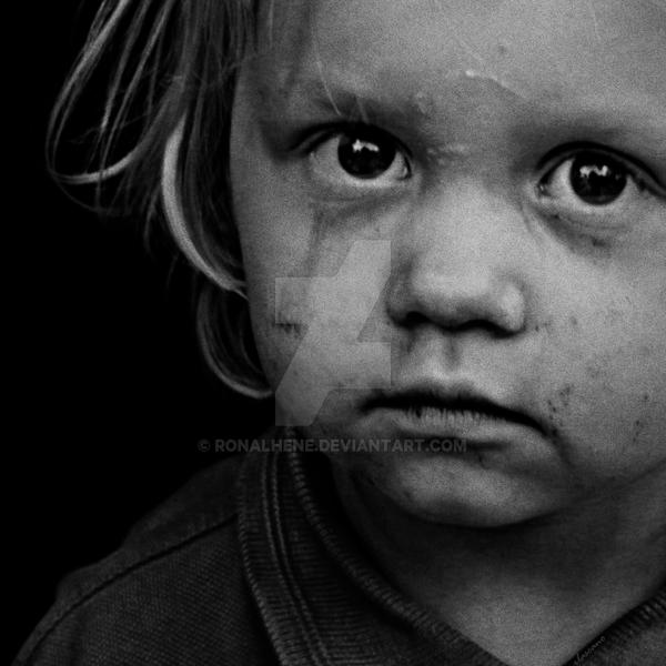 child abuse should be stopped early on its tracks Most scientists agree that memories from infancy and early childhood - under the age of two or three - are unlikely to be remembered research shows that many adults who remember being sexually abused as children experienced a period when they did not remember the abuse.