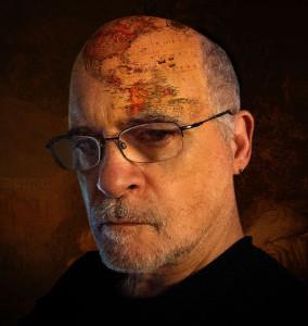 dick-allowatt's Profile Picture