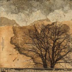 Winter Memory4 by dick-allowatt