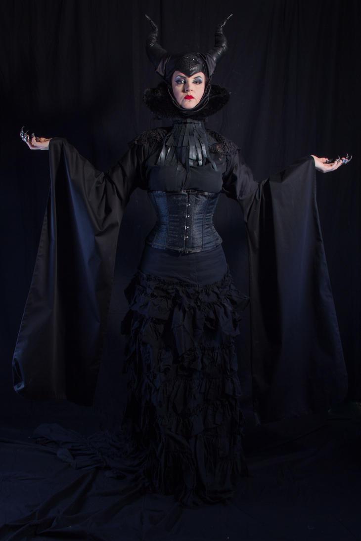 Stock Maleficent 9 By S T A R Gazer On Deviantart