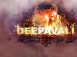 Deepavali 07