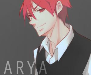 akevikun's Profile Picture