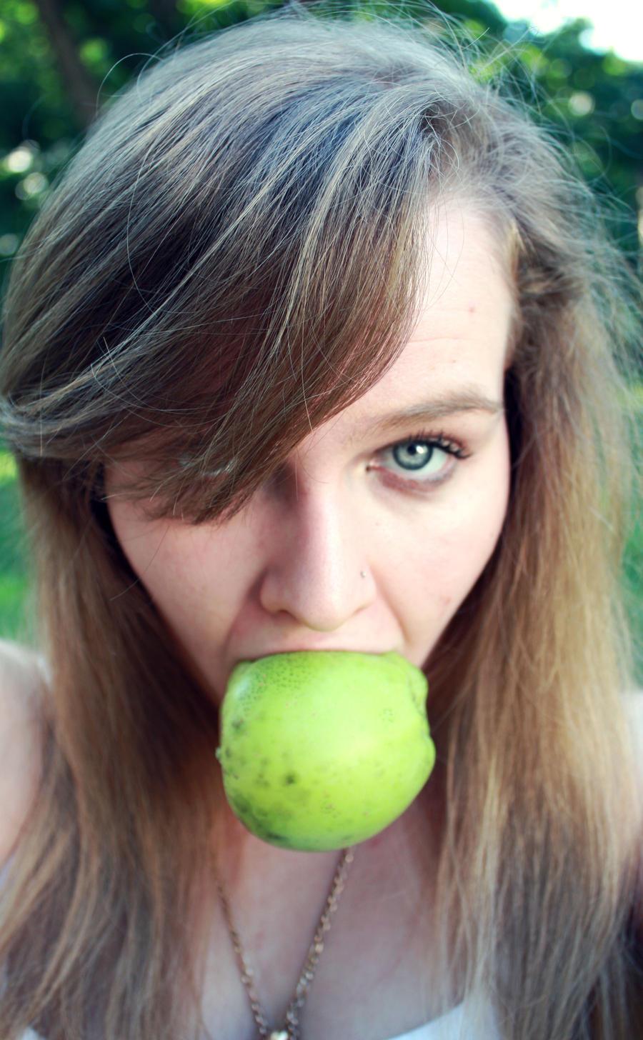 morganlynn's Profile Picture