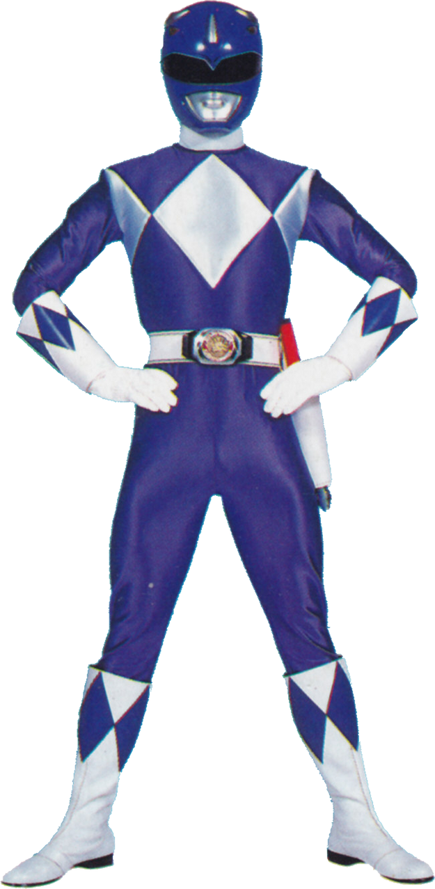 mmpr___billy_cranston_by_kingoffiction-dcetz4n.png
