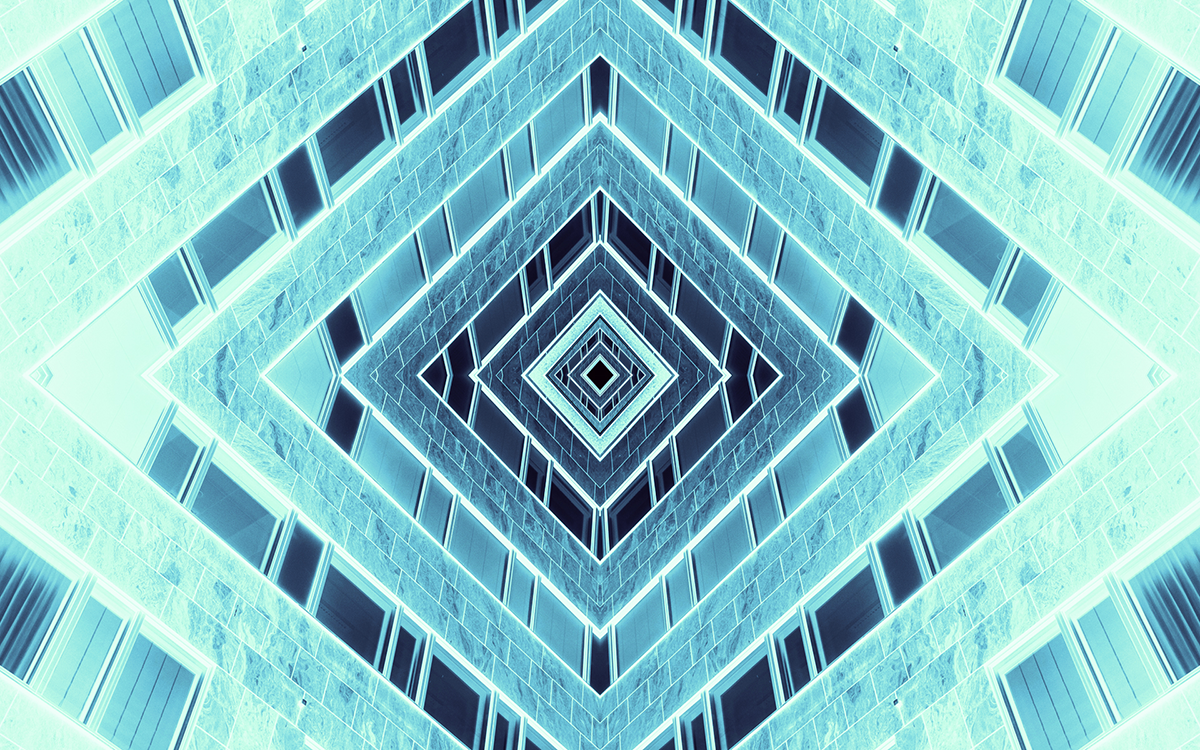 nedow_by_gasolin3-d9m2s4m.png