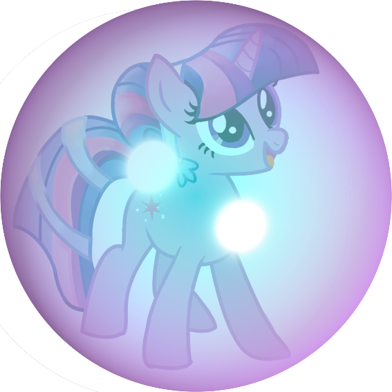 my_little_pony___twilight_sparkle_bubble_by_kinakojurai-d5enfqy.png (567×567)