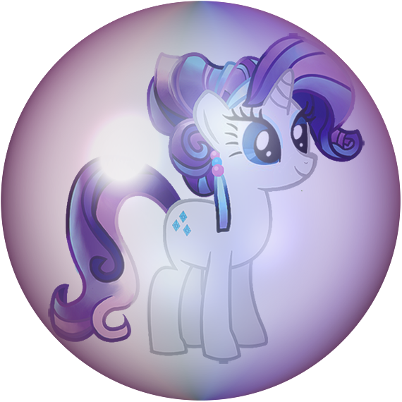 my_little_pony___rarity_bubble_by_kinakojurai-d5eqh0o.png (570×570)