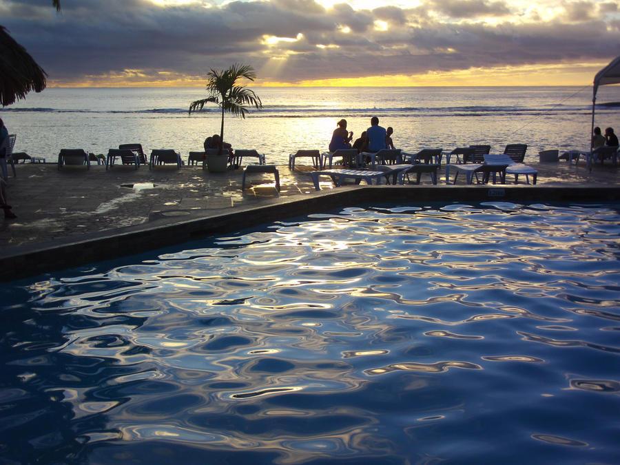 Edgewater Beach Resort Panama City Beach