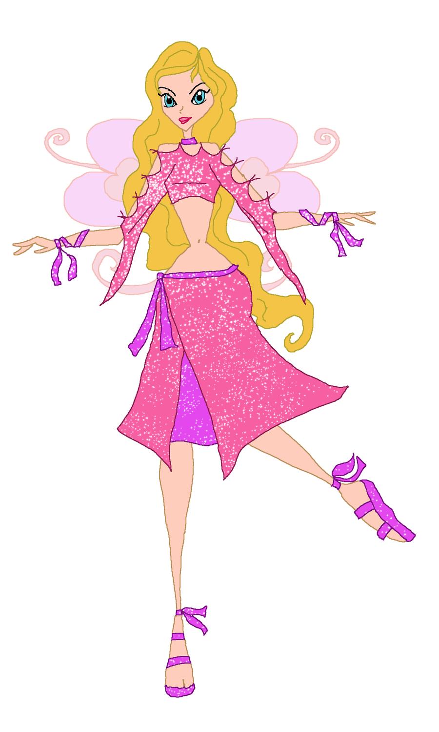 Aphrodite Hermes by PurpleAmharicCoffee on DeviantArt