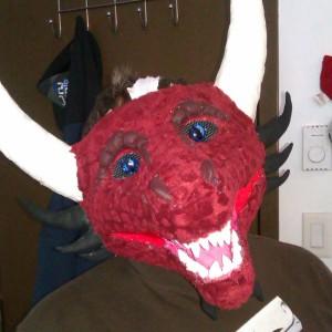 dragon-man13's Profile Picture
