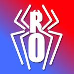 Ryan Olson Productions - Logo