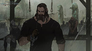 DA:I - Blackwall