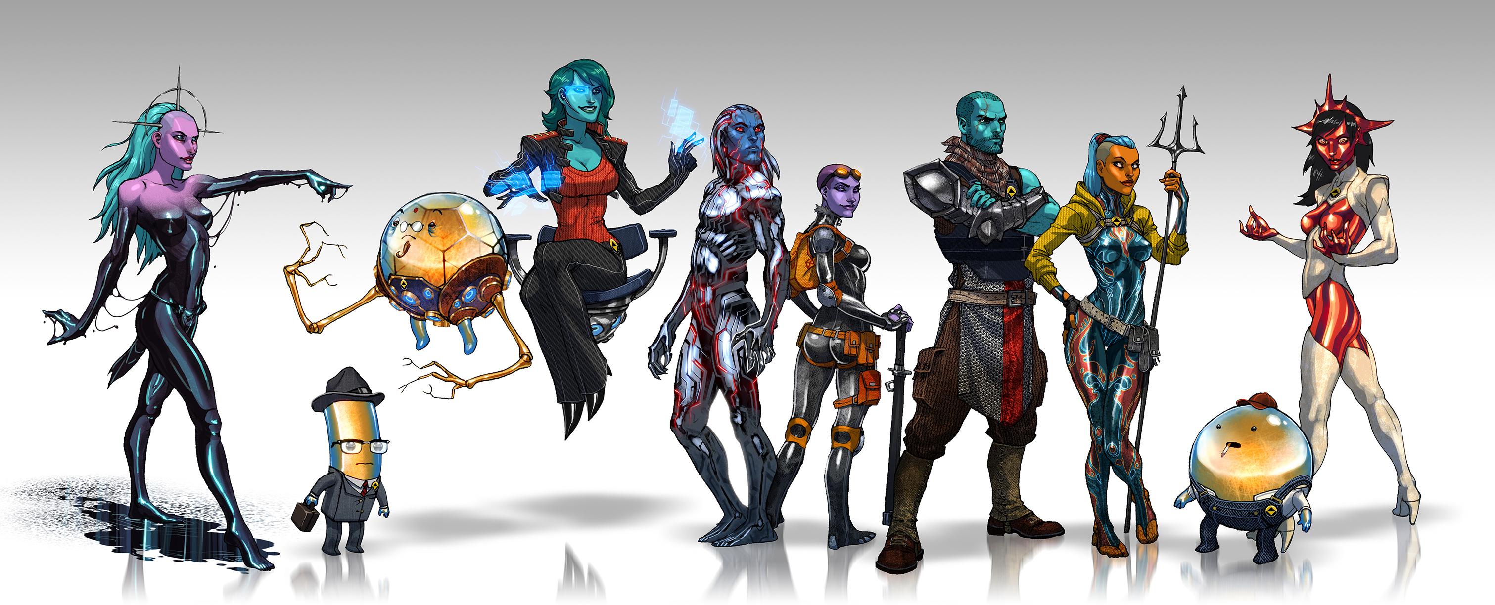 Dead space 2 wiki survivor encounters dating 4