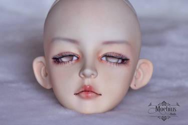MoebiusDolls Aesthetics -  DOD DoT Ducan by MoebiusDolls