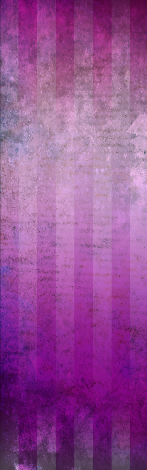 Pink box 2 by EmilysArmy