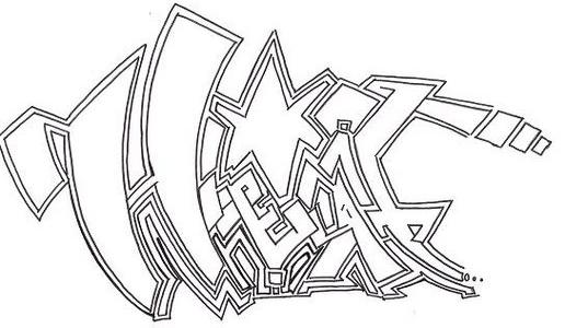 gaiaonline coloring pages - photo #41