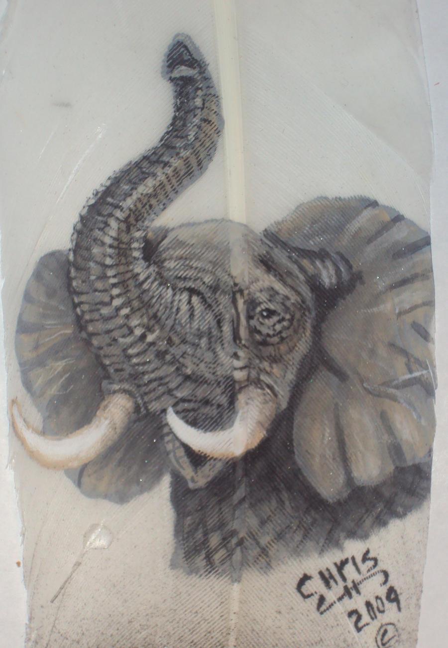 Pin Elephant Trunk Tattoo Tattoos on Pinterest
