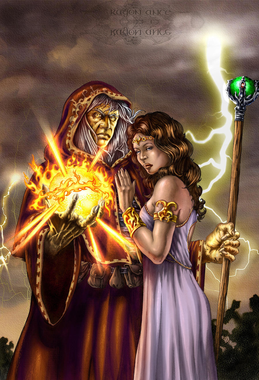 http://fc06.deviantart.net/fs23/i/2008/006/f/e/Raistlin_and_Christiana_color_by_wici.jpg