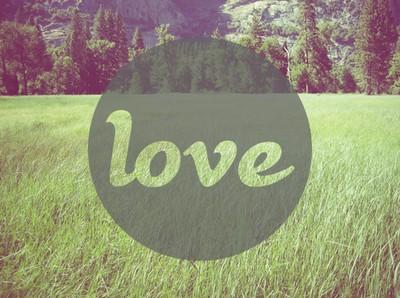 love by iamsyfq