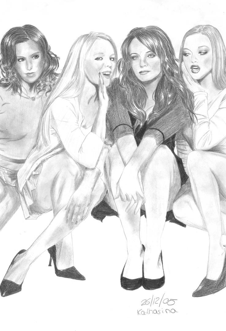 http://th06.deviantart.net/fs8/PRE/i/2005/361/d/4/Mean_Girls_by_AngelAvril.jpg