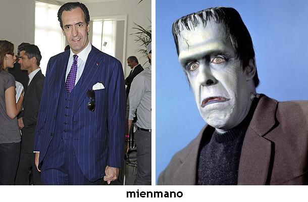 marichalar herman monster hermann munster
