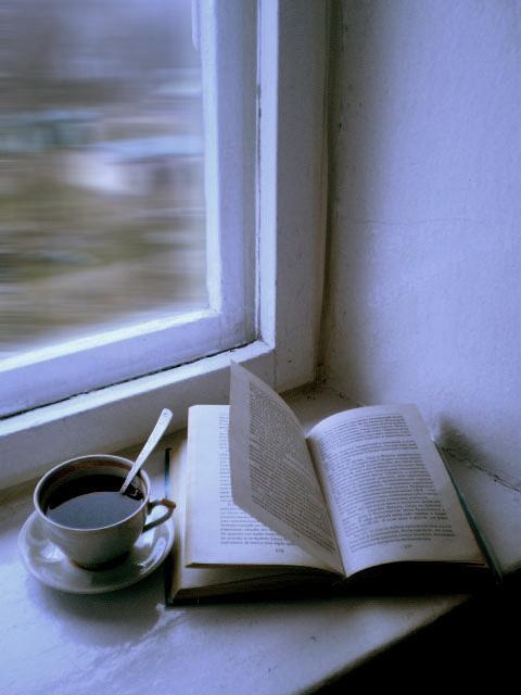 najromanticnija soljica za kafu...caj - Page 3 Coffee_by_dardarling-d3blpxg