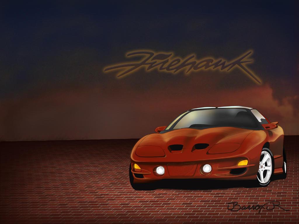 02 firehawk sunset street 1028x771 by jbarraxjr on deviantart 02 firehawk sunset street 1028x771 by jbarraxjr sciox Gallery