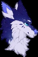 [c]Star Shine by bIvnk