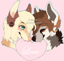[p]Here for you by bIvnk