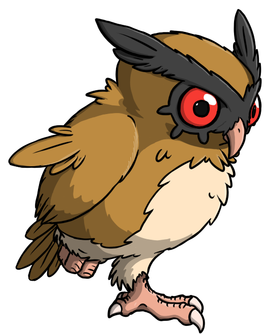 hoothoot_by_corvisnoir-d48rmn8.png
