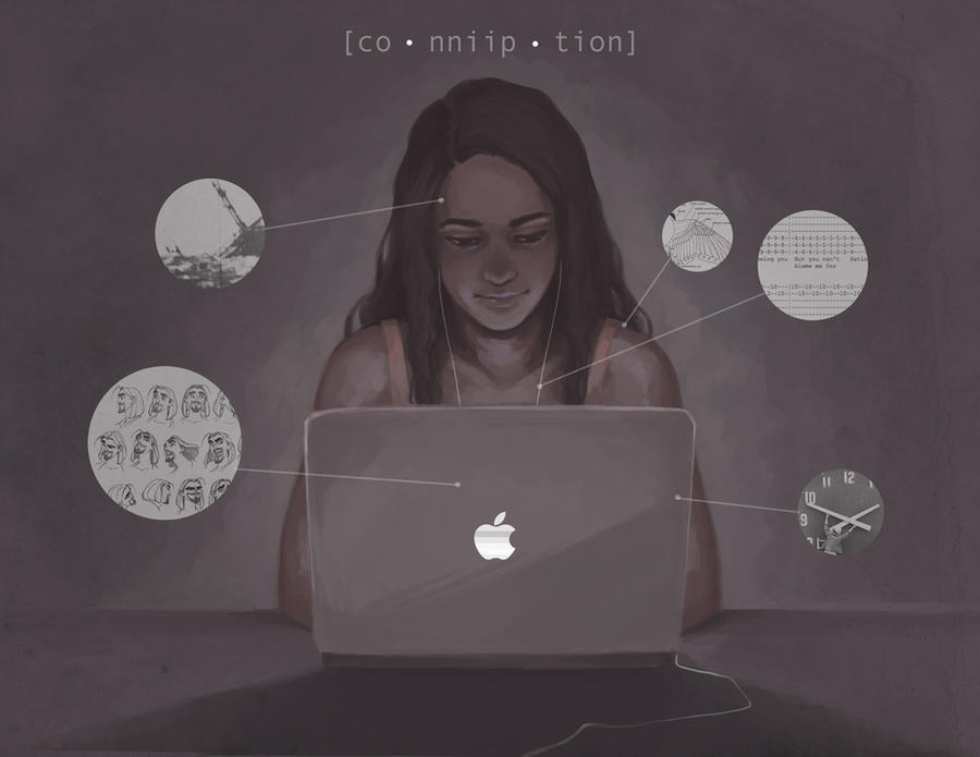 conniiption's Profile Picture