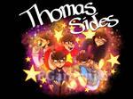 Thomas Sanders - Sides