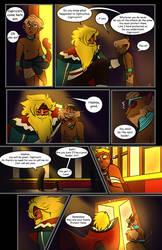 ZODIAC - Page 10