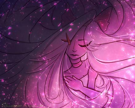 Violet Crims