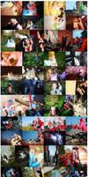 thanks for 2012