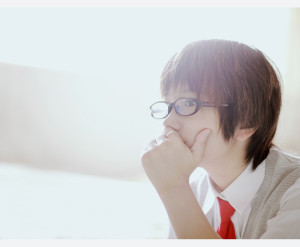 35ryo's Profile Picture