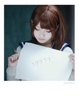 loveplus by 35ryo