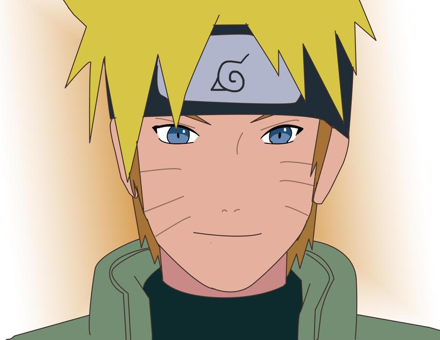 naruto uzumaki adult deviantart sasuke gutsy older height leysa uchiha rt osy057