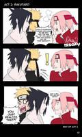 Naruto Comic- SWAP pg10