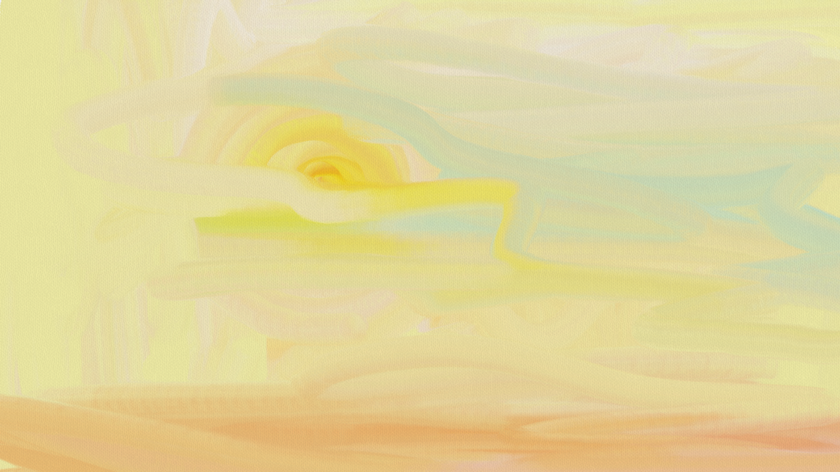 Texture Pastel By Jcaceres On Deviantart
