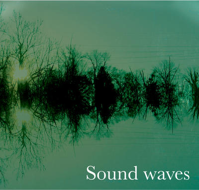 japan sound of waves essay