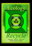 Reciclaje.svg