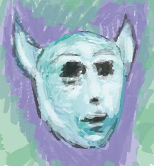 Diablito Azul