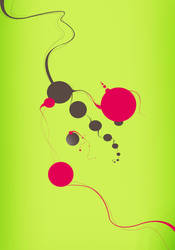 Raspberry and Chocolate by BOBBb12345