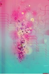 Pinky by BOBBb12345