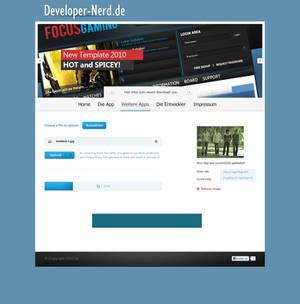 App_Upload_Center_Design_2012
