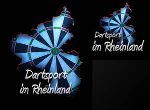 Dart Logo 2015