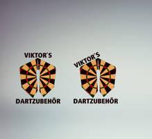 Logo v 0.1