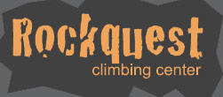 Rockquest Logo by alostrael444