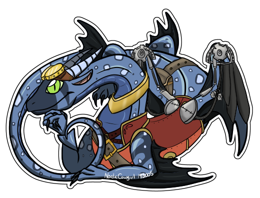 fiendre_adopt_by_nordiquecowgirl-d9ssnio.png